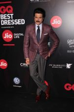 Anil Kapoor at Star Studded Red Carpet For GQ Best Dressed 2017 on 4th June 2017 (271)_5934cccebcc6d.JPG