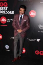 Anil Kapoor at Star Studded Red Carpet For GQ Best Dressed 2017 on 4th June 2017 (273)_5934cce05c51d.JPG