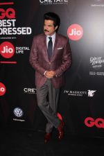 Anil Kapoor at Star Studded Red Carpet For GQ Best Dressed 2017 on 4th June 2017 (274)_5934cce6db6d6.JPG