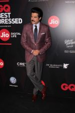 Anil Kapoor at Star Studded Red Carpet For GQ Best Dressed 2017 on 4th June 2017 (275)_5934ccedaf9ab.JPG