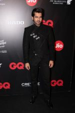 Arjan Bajwa at Star Studded Red Carpet For GQ Best Dressed 2017 on 4th June 2017 (282)_5934cd3b55c33.JPG