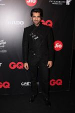 Arjan Bajwa at Star Studded Red Carpet For GQ Best Dressed 2017 on 4th June 2017 (283)_5934cd3e83a4d.JPG