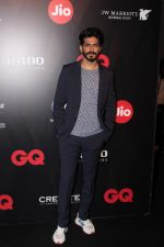 Harshvardhan Kapoor at Star Studded Red Carpet For GQ Best Dressed 2017 on 4th June 2017 (187)_5934ce020bf82.JPG