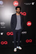 Harshvardhan Kapoor at Star Studded Red Carpet For GQ Best Dressed 2017 on 4th June 2017 (188)_5934ce0b6c8eb.JPG