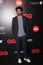 Harshvardhan Kapoor at Star Studded Red Carpet For GQ Best Dressed 2017 on 4th June 2017 (189)_5934ce1297a8e.JPG