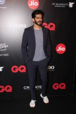 Harshvardhan Kapoor at Star Studded Red Carpet For GQ Best Dressed 2017 on 4th June 2017 (190)_5934ce18ae70c.JPG