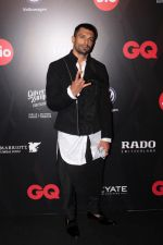 Karan Singh Grover at Star Studded Red Carpet For GQ Best Dressed 2017 on 4th June 2017 (205)_5934ced2b7d72.JPG