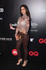 Kim Sharma at Star Studded Red Carpet For GQ Best Dressed 2017 on 4th June 2017 (261)_5934cf1844dcf.JPG