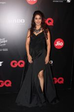 Krishika Lulla at Star Studded Red Carpet For GQ Best Dressed 2017 on 4th June 2017 (225)_5934cf2a33ada.JPG