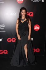 Krishika Lulla at Star Studded Red Carpet For GQ Best Dressed 2017 on 4th June 2017 (226)_5934cf2caff7a.JPG