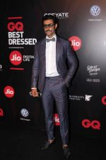 Kunal Kapoor at Star Studded Red Carpet For GQ Best Dressed 2017 on 4th June 2017 (147)_5934cf569f079.JPG