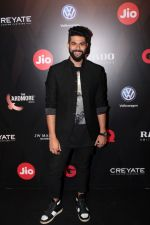 Kunal Rawal at Star Studded Red Carpet For GQ Best Dressed 2017 on 4th June 2017 (133)_5934cf6a82ff6.JPG