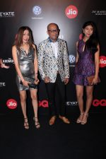 Narendra Kumar Ahmed at Star Studded Red Carpet For GQ Best Dressed 2017 on 4th June 2017 (140)_5934cf870768f.JPG