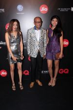 Narendra Kumar Ahmed at Star Studded Red Carpet For GQ Best Dressed 2017 on 4th June 2017 (141)_5934cf8a92c91.JPG