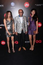 Narendra Kumar Ahmed at Star Studded Red Carpet For GQ Best Dressed 2017 on 4th June 2017 (142)_5934cf8ddf219.JPG