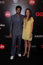 Purab Kohli at Star Studded Red Carpet For GQ Best Dressed 2017 on 4th June 2017 (92)_5934cfd002529.JPG