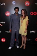 Purab Kohli at Star Studded Red Carpet For GQ Best Dressed 2017 on 4th June 2017 (93)_5934cfd5504ba.JPG