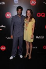 Purab Kohli at Star Studded Red Carpet For GQ Best Dressed 2017 on 4th June 2017 (94)_5934cfd9e497d.JPG