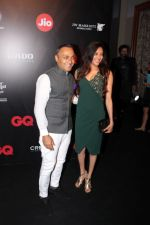Rahul Bose at Star Studded Red Carpet For GQ Best Dressed 2017 on 4th June 2017 (69)_5934d008edc3f.JPG