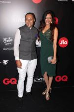 Rahul Bose at Star Studded Red Carpet For GQ Best Dressed 2017 on 4th June 2017 (72)_5934d010eaec8.JPG