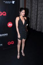 Sapna Pabbi at Star Studded Red Carpet For GQ Best Dressed 2017 on 4th June 2017 (62)_5934d083c183b.JPG