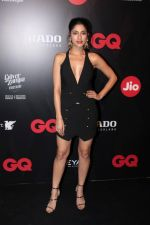 Sapna Pabbi at Star Studded Red Carpet For GQ Best Dressed 2017 on 4th June 2017 (70)_5934d08897c29.JPG