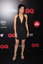 Sapna Pabbi at Star Studded Red Carpet For GQ Best Dressed 2017 on 4th June 2017 (71)_5934d08abe47c.JPG