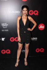 Sapna Pabbi at Star Studded Red Carpet For GQ Best Dressed 2017 on 4th June 2017 (72)_5934d08d4ec0b.JPG