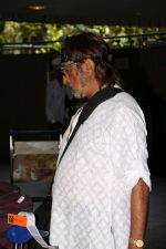 Shakti Kapoor Spotted At International Airport on 4th June 2017 (2)_5934d0c180a28.JPG
