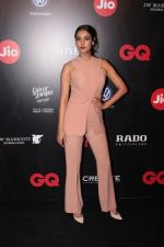 Sonal Chauhan at Star Studded Red Carpet For GQ Best Dressed 2017 on 4th June 2017 (284)_5934d1626f383.JPG