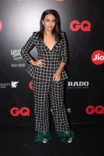 Swara Bhaskar at Star Studded Red Carpet For GQ Best Dressed 2017 on 4th June 2017 (219)_5934d195bcc6a.JPG