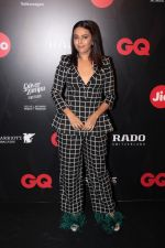 Swara Bhaskar at Star Studded Red Carpet For GQ Best Dressed 2017 on 4th June 2017 (220)_5934d19a00c32.JPG