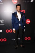 Upen Patel at Star Studded Red Carpet For GQ Best Dressed 2017 on 4th June 2017 (157)_5934d1fcb0b0d.JPG
