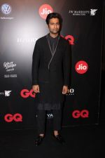 Vicky Kaushal at Star Studded Red Carpet For GQ Best Dressed 2017 on 4th June 2017 (150)_5934d22ed8266.JPG
