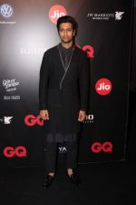 Vicky Kaushal at Star Studded Red Carpet For GQ Best Dressed 2017 on 4th June 2017 (151)_5934d23349d00.JPG