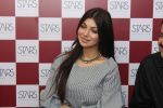 Ayesha Takia at the Grand Opening Of Stars Cosmetics Brand Store & Academy on 5th June 2017 (16)_59366c6e6c4bc.JPG