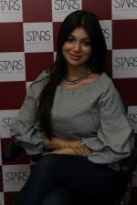 Ayesha Takia at the Grand Opening Of Stars Cosmetics Brand Store & Academy on 5th June 2017 (18)_59366c754fe87.JPG