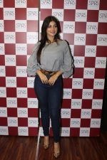 Ayesha Takia at the Grand Opening Of Stars Cosmetics Brand Store & Academy on 5th June 2017 (32)_59366cac29fb0.JPG