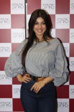 Ayesha Takia at the Grand Opening Of Stars Cosmetics Brand Store & Academy on 5th June 2017 (35)_59366cb76d3d5.JPG