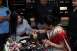 Ayesha Takia at the Grand Opening Of Stars Cosmetics Brand Store & Academy on 5th June 2017 (62)_59366d1e85f4f.JPG
