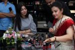Ayesha Takia at the Grand Opening Of Stars Cosmetics Brand Store & Academy on 5th June 2017 (63)_59366d2274c21.JPG