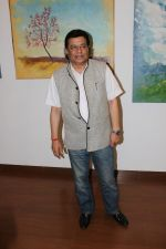 Anup Jalota Inaugurates Kishore M Sali_s See The Unseen Art Show on 6th June 2017 (9)_59379482c3d6b.JPG