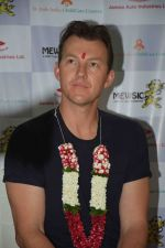 Brett Lee talks about the Music Therapy on 8th June 2017 (26)_59395f58ae084.JPG