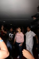 Jacqueline Fernandez Spotted on 7th June 2017 (34)_5938f2e0894a2.jpeg