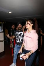 Jacqueline Fernandez Spotted on 7th June 2017 (36)_5938f2e1b4ae5.jpeg