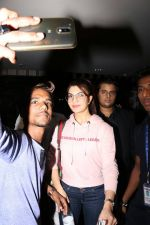 Jacqueline Fernandez Spotted on 7th June 2017 (46)_5938f306e370a.jpg