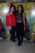 at The Special Screening Of Behen Hogi Teri on 7th June 2017 (120)_5938fb36976aa.JPG