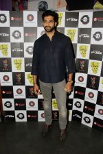Akshay Oberoi at the Special Screening Of Behen Hogi Teri on 8th June 2017 (43)_593a432c9c843.JPG