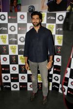Akshay Oberoi at the Special Screening Of Behen Hogi Teri on 8th June 2017 (44)_593a432e38fd6.JPG