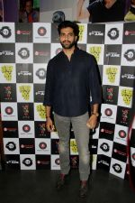 Akshay Oberoi at the Special Screening Of Behen Hogi Teri on 8th June 2017 (45)_593a432fc5c4e.JPG